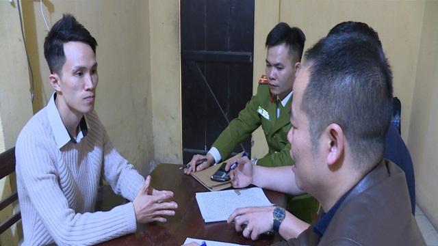 Tử tù ở Bắc Ninh khai đã đưa hơn 600 triệu đồng cho những ai để chạy án? - 3