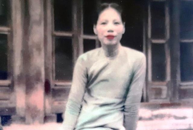 Cung nữ cuối cùng triều Nguyễn và những câu chuyện trong cung cấm - 2