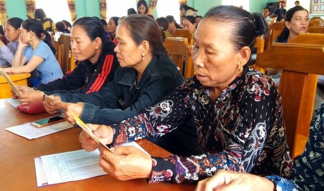 Bộ LĐ-TBXH hướng dẫn việc thực hiện quy định tuổi hưu tính từ năm 2021  - 1