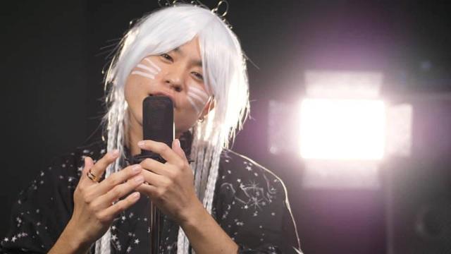 Ngỡ ngàng chàng trai Nhật Bản cover hàng loạt bản hit Việt - 2