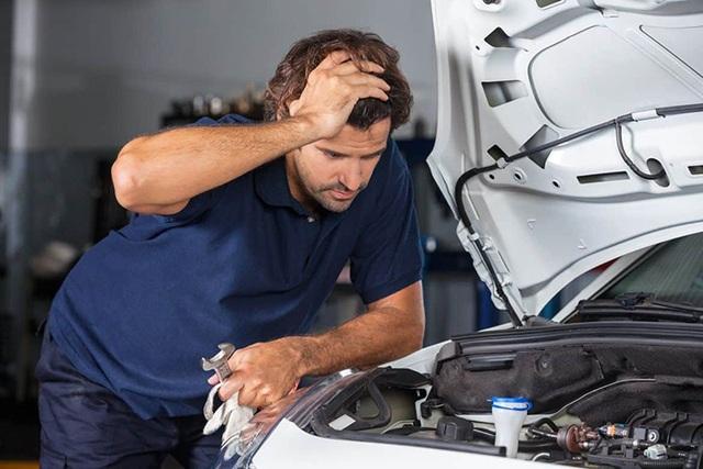 6 mẹo đơn giản khử mùi ô tô hiệu quả tức thì, không tổn hại sức khỏe tài xế - 3
