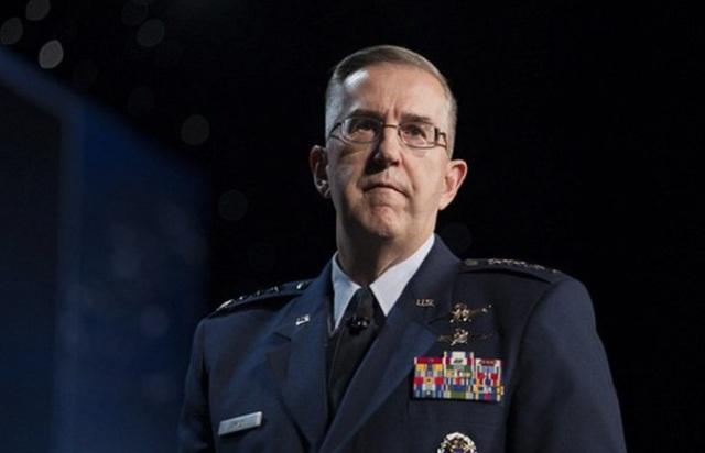 Mỹ thừa nhận gặp bất lợi vì năng lực tên lửa Nga, Trung Quốc, Triều Tiên - 1