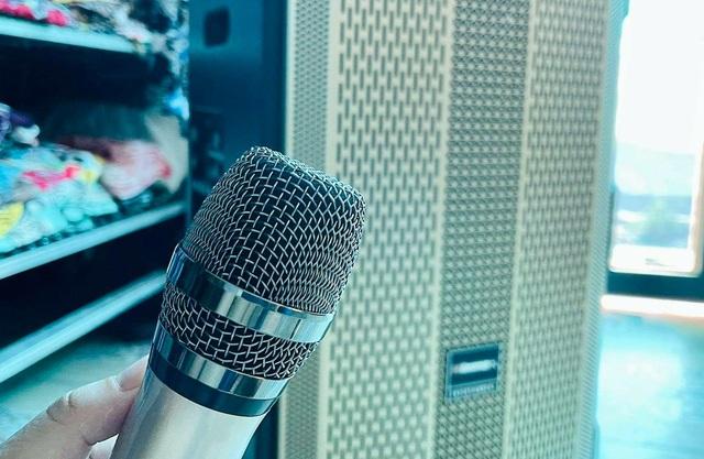 TPHCM: Thêm thẩm quyền, tăng mức phạt để trị tiếng ồn karaoke - 1