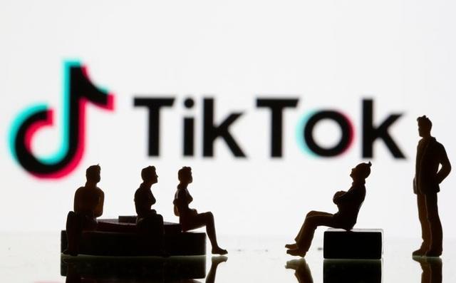 TikTok chi 92 triệu USD để dàn xếp bê bối thu thập thông tin người dùng - 1
