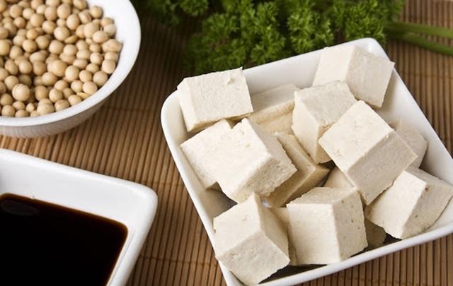 Món ăn rẻ bèo nhưng lại mang đến nhiều giá trị về mặt sức khỏe - 1