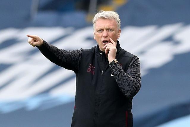 Man City 2-1 West Ham: Công bế tắc, thủ ghi bàn thay - 4