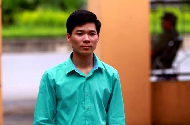 Bầu Đệ mời bác sĩ Hoàng Công Lương về bệnh viện làm việc - 2