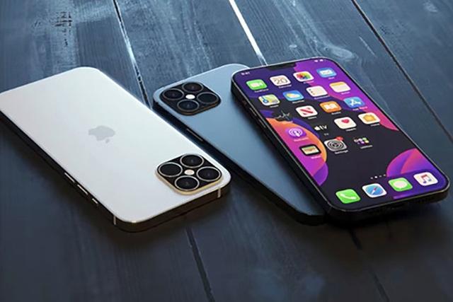 8 tính năng được chờ đợi nhất trên iPhone 13 - 7