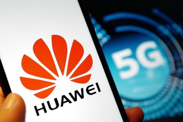Huawei thoát lệnh cấm cung ứng 5G tại Brazil - 1