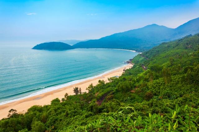Tầm nhìn và chiến lược đầu tư dài hạn của Lodgis Hospitality tại thị trường du lịch Việt Nam - 1