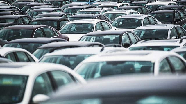 Lý do phức tạp phía sau việc các nhà sản xuất ôtô hay trì hoãn triệu hồi xe - 3