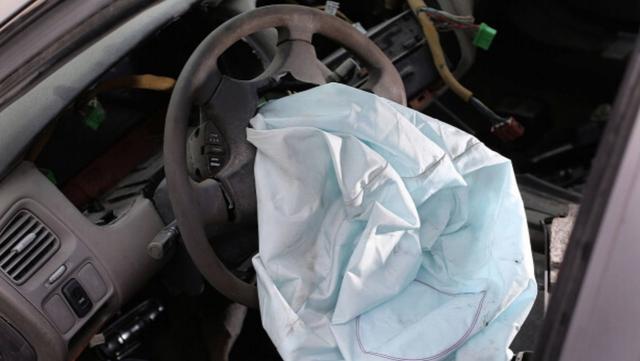 Lý do phức tạp phía sau việc các nhà sản xuất ôtô hay trì hoãn triệu hồi xe - 1