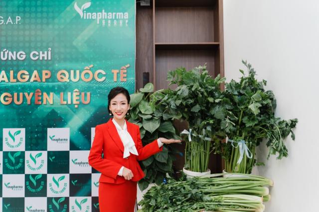 Green Daddy gửi tặng 10.000 phần quà cho trẻ em Việt nhân dịp ra mắt - 3