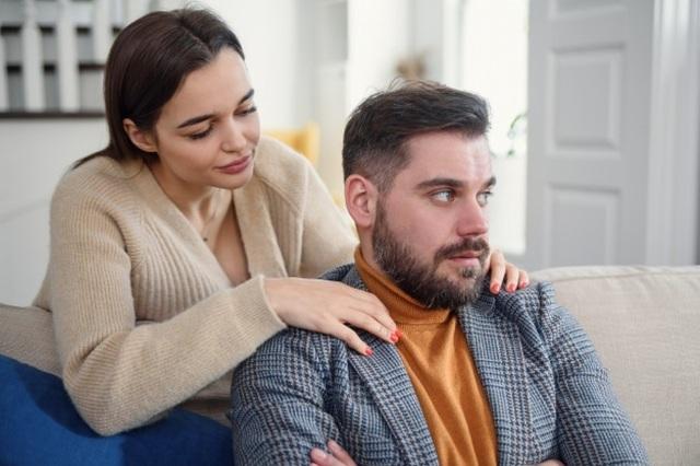 9 dấu hiệu bạn đang là người đeo bám trong mối quan hệ - 2
