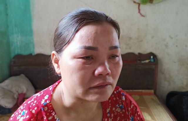Rớt nước mắt cảnh người mẹ tất tưởi chăm hai con mang bệnh tan máu bẩm sinh - 4