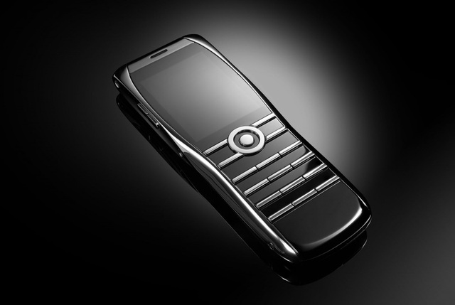 G-Group là nhà phân phối độc quyền điện thoại xa xỉ XOR tại Đông Nam Á - 3