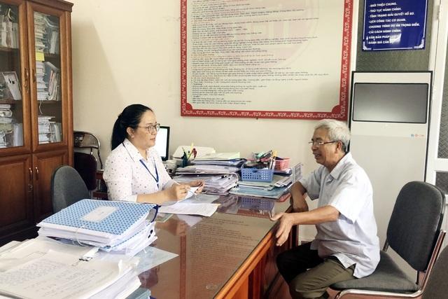 Hơn 827 nghìn người dân Quảng Ninh gặp khó do dịch Covid-19 được hỗ trợ - 2