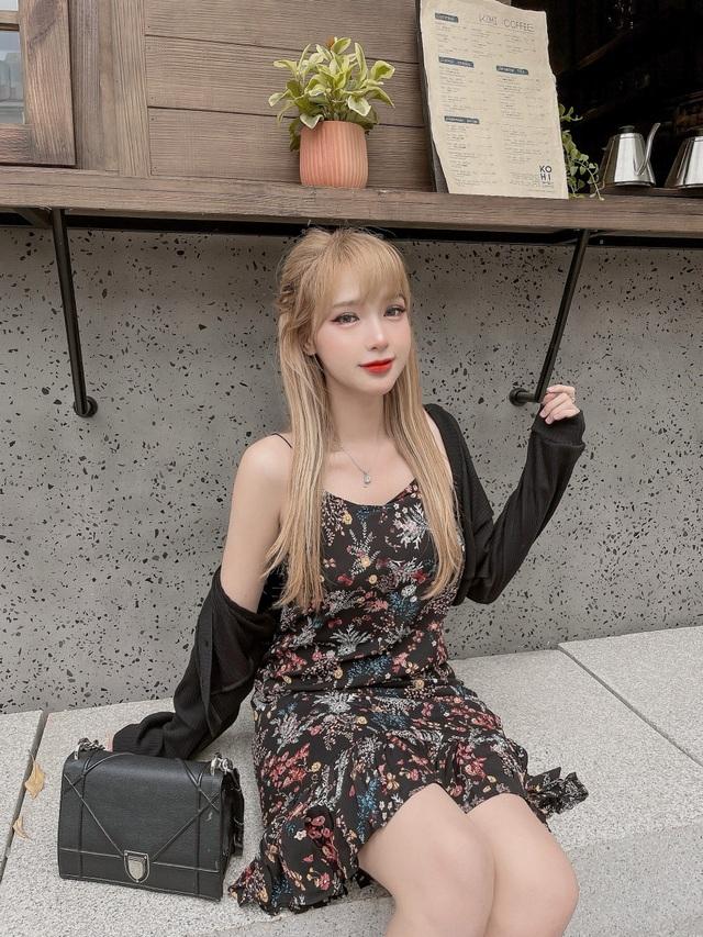 Hot girl chuyển giới xinh đẹp trải lòng: Khó tìm được tình yêu đích thực - 6