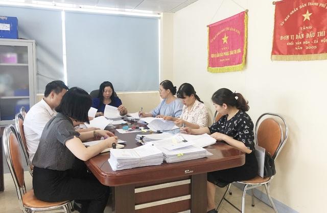 Hơn 827 nghìn người dân Quảng Ninh gặp khó do dịch Covid-19 được hỗ trợ - 1