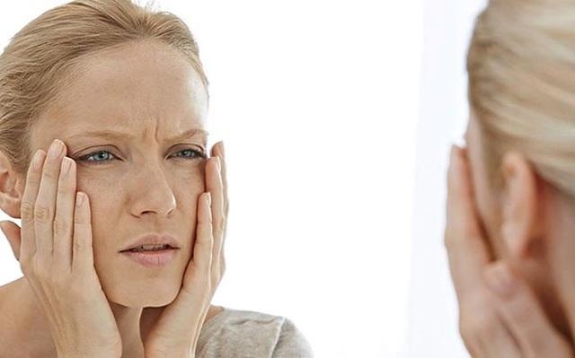 Ngoài 45 tuổi dễ mắc bệnh gan: Có những dấu hiệu này cần đi khám ngay - 2