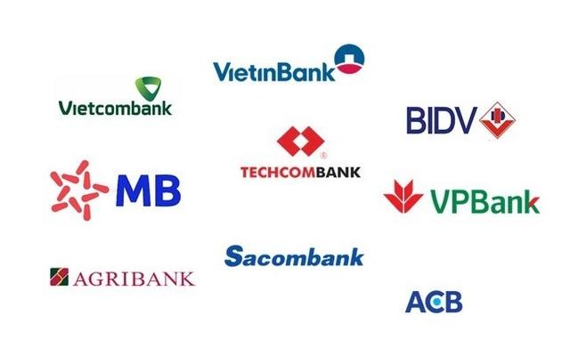 Đẳng cấp của ngân hàng Việt - 1