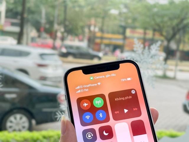 Mạng di động iTel chính thức cung cấp công nghệ eSIM tới người dùng tại Việt Nam - 1