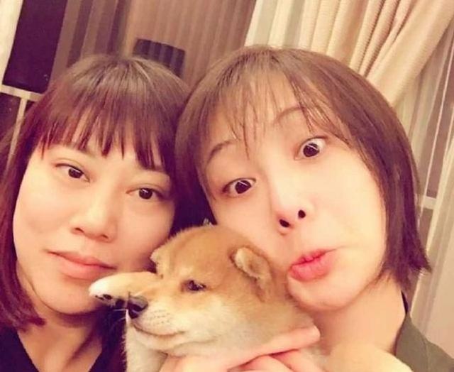 Trịnh Sảng bị ném đá khi lộ diện sau scandal bỏ rơi hai con sơ sinh - 2
