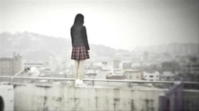 Học trò bất ngờ tìm cách...tự tử, giáo viên, nhà trường như trên đống lửa - 3