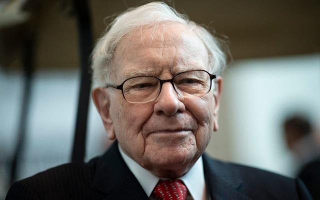 Tỷ phú Bill Gates và Warren Buffett nhắn sinh viên: Chọn bạn mà chơi - 2