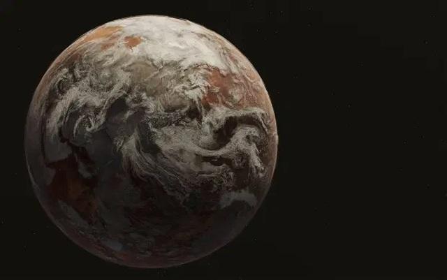 Toàn bộ con người và các loài vật sẽ chết hết sau 1 tỷ năm nữa? - 1