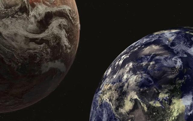 Toàn bộ con người và các loài vật sẽ chết hết sau 1 tỷ năm nữa? - 2