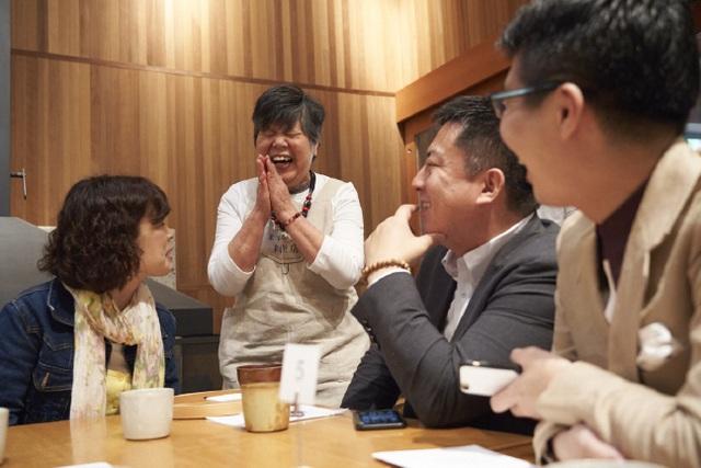 Nhà hàng đưa nhầm 94% món ăn, nhưng được yêu thích nhất Nhật Bản - 3