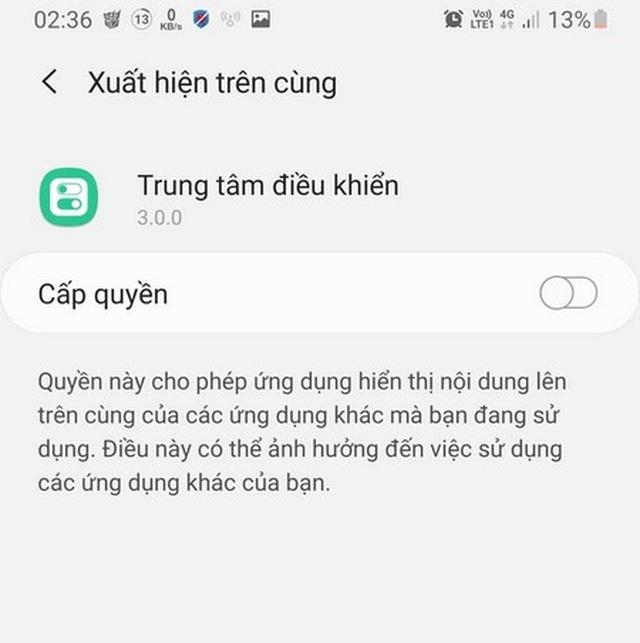 Thủ thuật lột xác smartphone chạy Android thành iPhone - 3