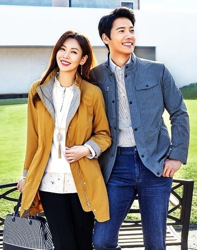 Kim So Yeon - ác nữ ấn tượng nhất Cuộc chiến thượng lưu - 11