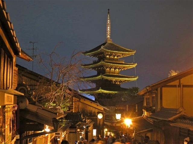 Những lễ hội rực rỡ trong tiết trời giao mùa tháng 3 ở Nhật - 3