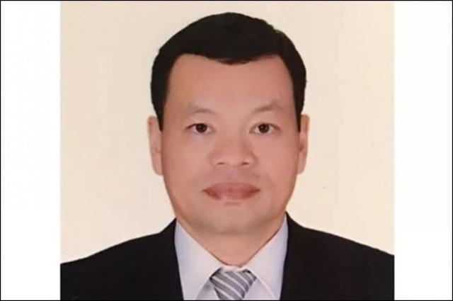 Vụ cao tốc Đà Nẵng - Quảng Ngãi: Phó TGĐ Tổng công ty VEC khai báo quanh co - 3