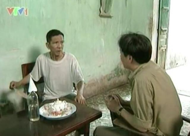 NSND Trần Hạnh: Cuộc đời còn buồn khổ hơn phim! - 1