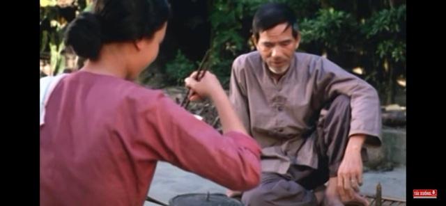 NSƯT Chiều Xuân: Cuộc sống của bố Trần Hạnh quá khổ, quá khắc nghiệt - 2