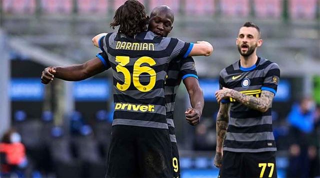 CLB Giang Tô sụp đổ, lối thoát nào dành cho Inter Milan? - 4