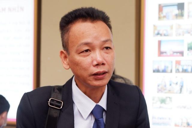 Tuyển 120 tình nguyện viên tiêm thử vắc xin Covid-19 thứ 2 của Việt Nam - 3