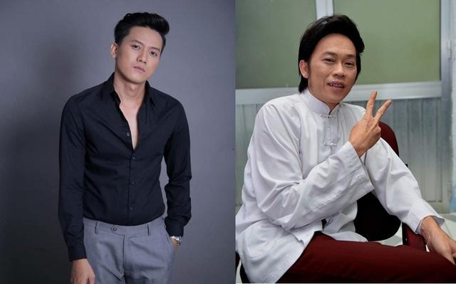 Hoài Linh hỗ trợ cả trăm triệu đồng giúp đàn em Quách Ngọc Tuyên mua nhà - 2