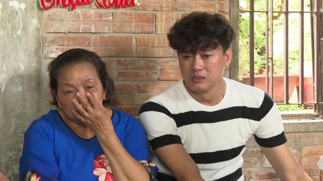 Hoài Linh hỗ trợ cả trăm triệu đồng giúp đàn em Quách Ngọc Tuyên mua nhà - 4