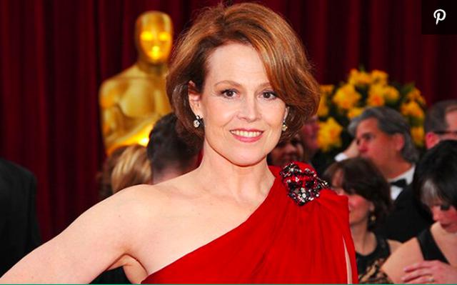 Các sao lớn lỡ duyên với giải Oscar