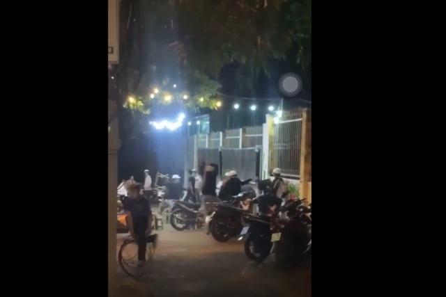 Nhức nhối nạn bạo lực học đường bất ngờ bùng phát tại Đắk Lắk - 2