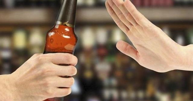 Tìm hiểu mức phạt kịch khung dành cho tài xế uống rượu bia gây tai nạn - 3