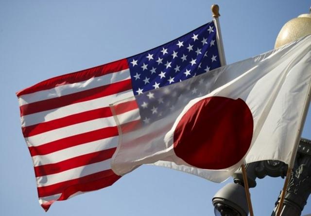 Mỹ, Nhật phản đối đơn phương thay đổi hiện trạng trên Biển Đông và Biển Hoa Đông - 1