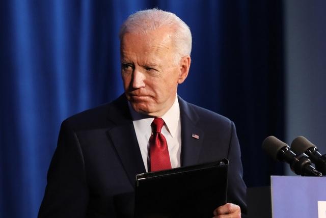 Quyền lực thông minh trong chính sách Trung Đông của Tổng thống Mỹ Joe Biden - 1
