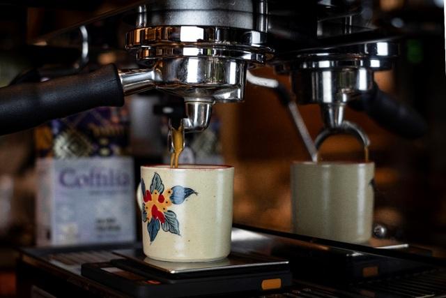 Cà phê Arabica và cà phê Robusta khác nhau như thế nào? - 3