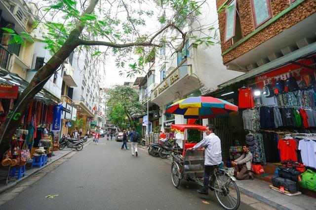 20 năm nữa giá nhà ở tại Việt Nam liệu có vượt Hồng Kông? - 2