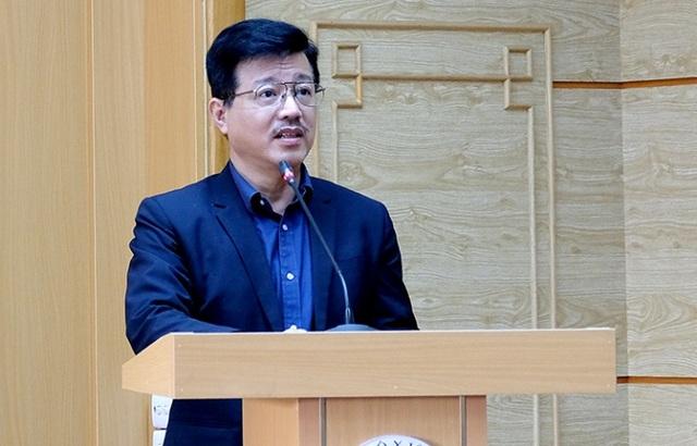 Hơn 90% người Việt Nam đồng ý tiêm vắc xin Covid-19 - 1